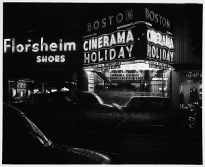 Cinerama Holiday 4