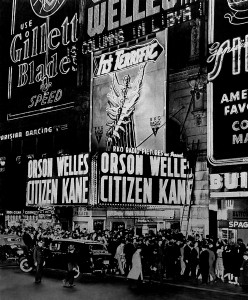 Citizen Kane 3