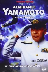 Admiral Yamamoto 1