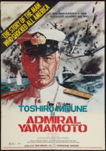 Admiral Yamamoto 2