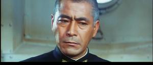 Admiral Yamamoto 6