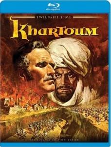 Khartoum 1