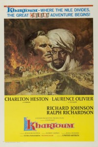 Khartoum 3