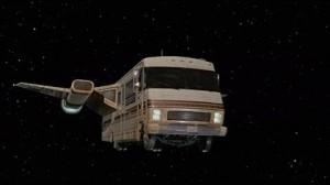Spaceballs41012