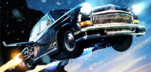 blacklightning-flyingcar-imgcroptsr
