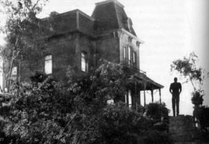 Psycho_house