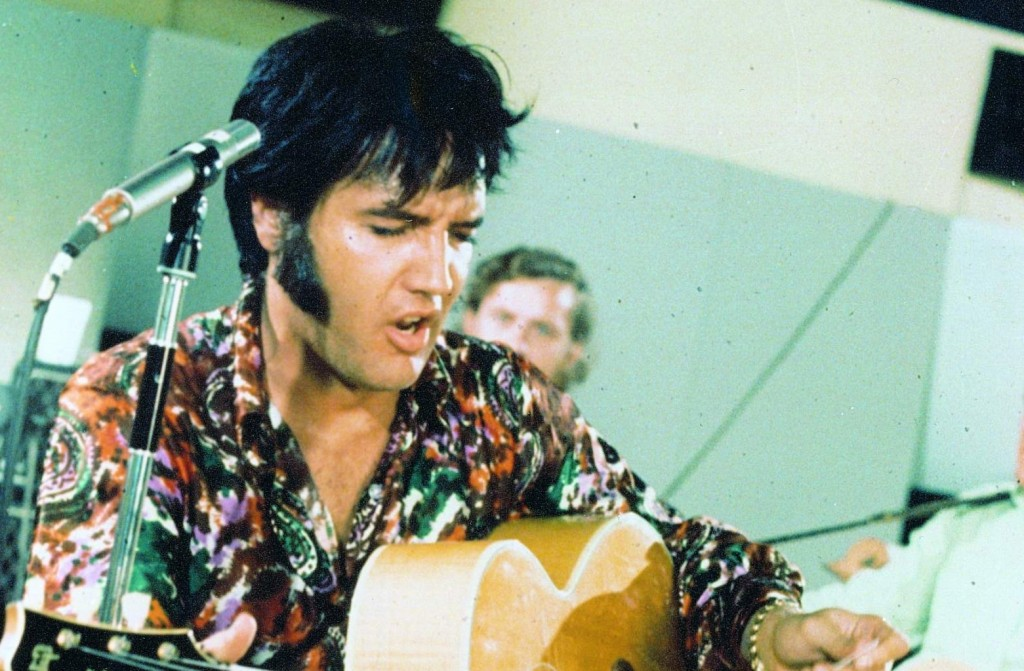 CD1631162@Elvis that's the way