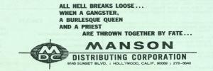 Manson2