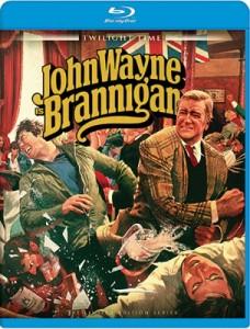 Brannigan 3