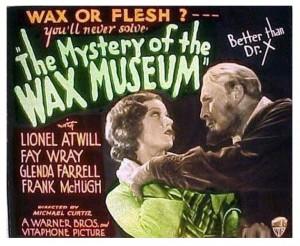 WaxMuseumPoster