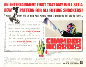 chamber_of_horrors_1966_poster_02