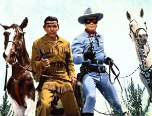 07_1956 Lone_Ranger_and_Tonto