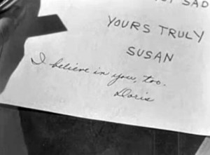 Susan-Letter-to-Santa-Miracle-on-34th-St
