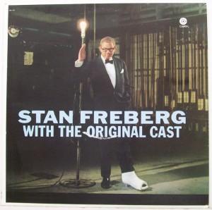 stanfreberg17828
