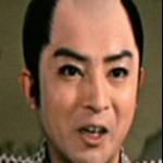 Chiyonosuke Azuma (1926 - 2000)