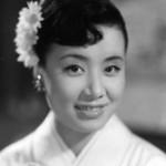 Hibari Misora (1937 - 1989)