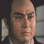 Utaemon Ichikawa (1907 - 1999)