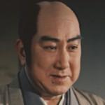 Chiezo Kataoka (1903 - 1983)