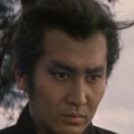 Kinnosuke Nakamura (1932 - 1997)