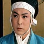 Hashizo Okawa (1929 - 1984)