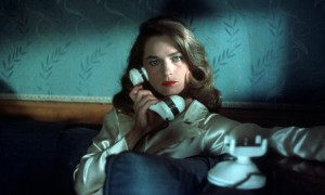 Charlotte-Rampling-in-the-011