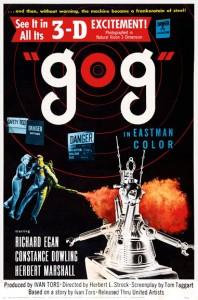 Gog 1-sheet