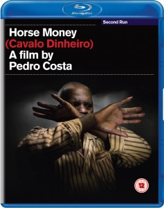Horse Money Costa