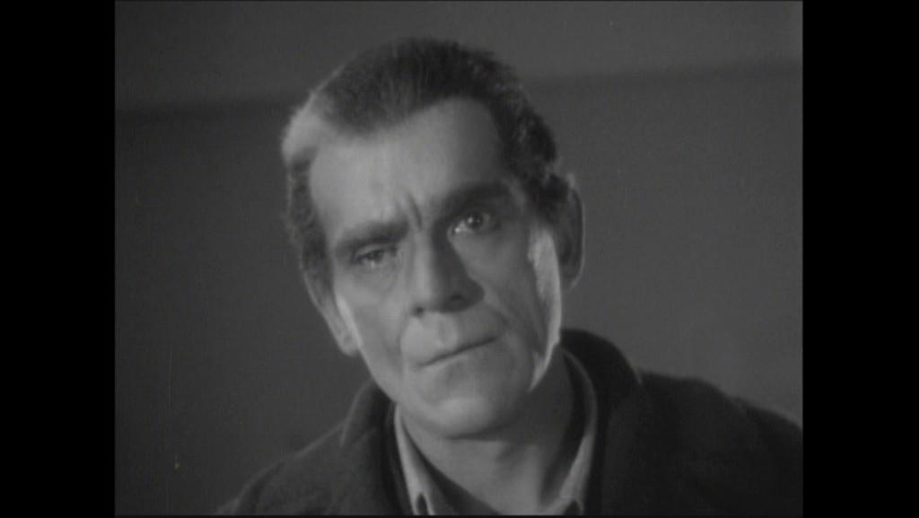 boris-karloff-close-up-the-walking-dead