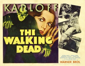 poster-2-the-walking-dead