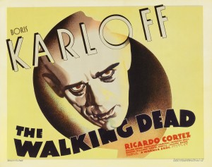 poster-the-walking-dead