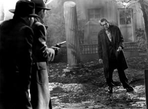 graveyard-the-walking-dead