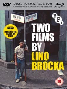 Lino Brocka