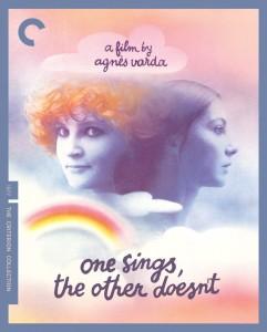 One Sings
