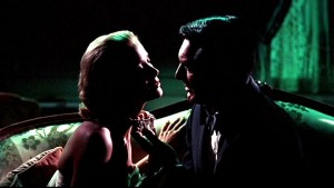 Sex as larceny in To Catch a Thief.
